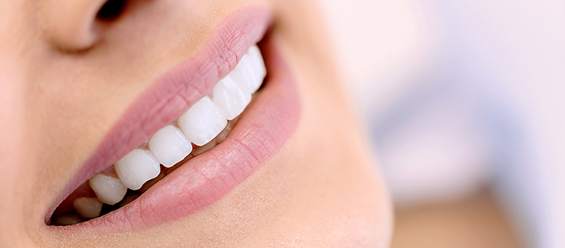 Dental Implants | Baltimore Periodontics | Catonsville MD