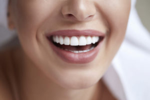 Gum Grafting Baltimore MD | Baltimore Periodontics